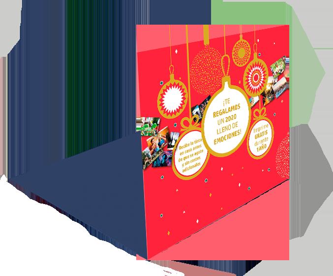 Stand-Navidad-Trasera